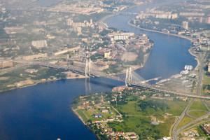 1200px-Big_Obukhovsky_Bridge-2